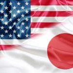 アメリカと日本の障害者雇用や就労支援政策の違い