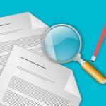 「障害者の雇入れに関する計画」作成と様式、書き方と行政指導の基準を解説