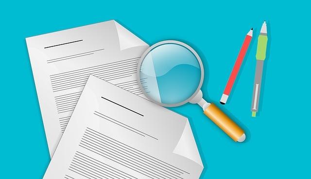 障害者の雇入れに関する計画の作成と様式!書き方と行政指導の基準も解説