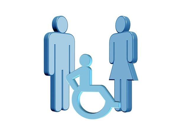 障害者のためのシンボルマーク10種類の意味と見かけた時の配慮、入手方法