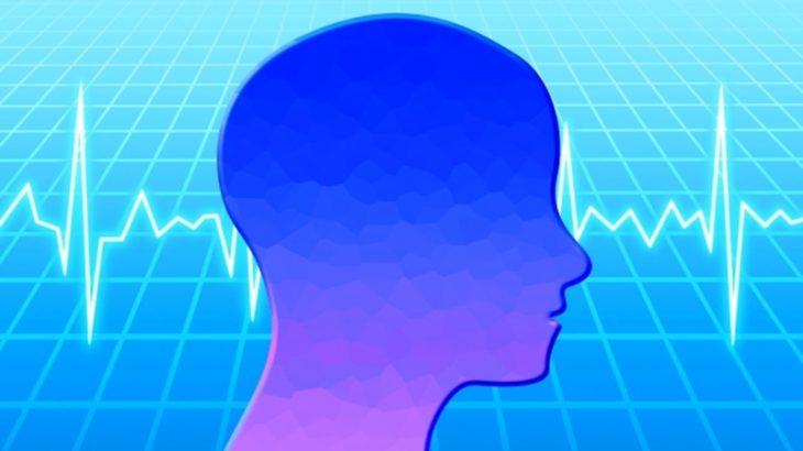 うつ病や発達障害も克服可能な「脳波トレーニング」とは?