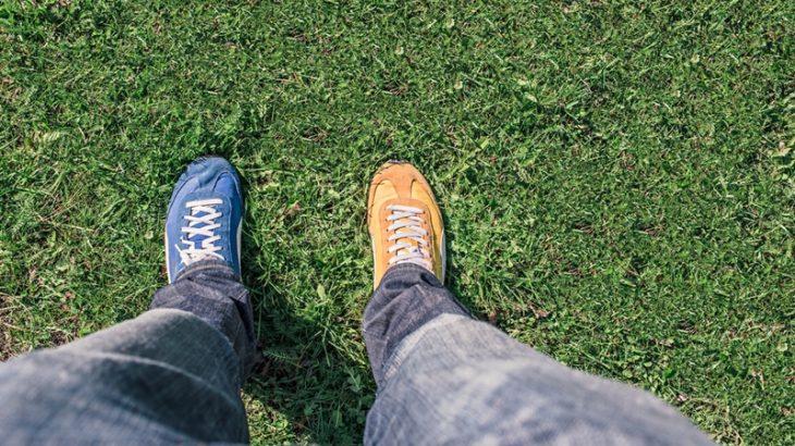 「学習障害と知的障害の違い」をわかりやすく解説