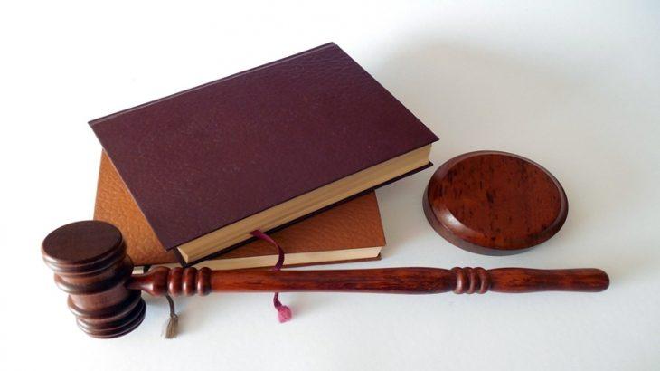 「障害者雇用と一般雇用の違い」を法律・制度面から解説